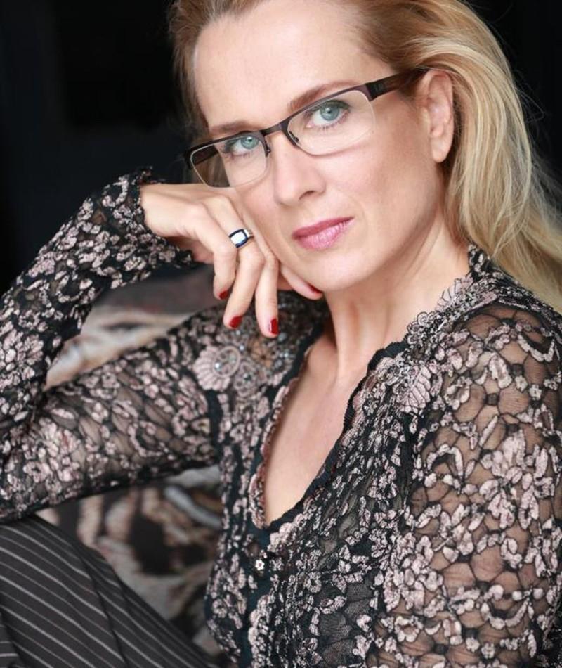 Photo of Beatrice Ring