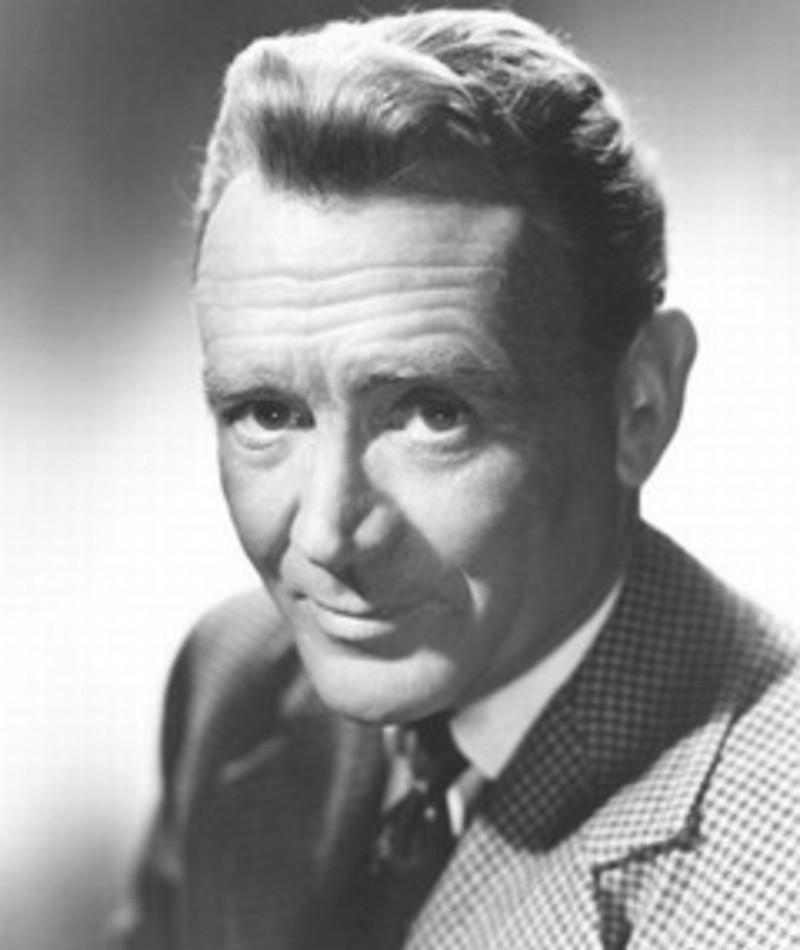Photo of John Mills