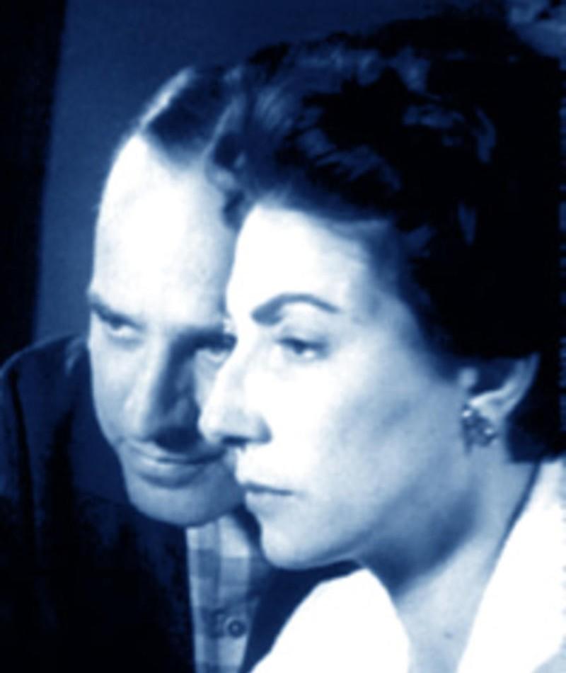 Photo of Ulla Ryghe