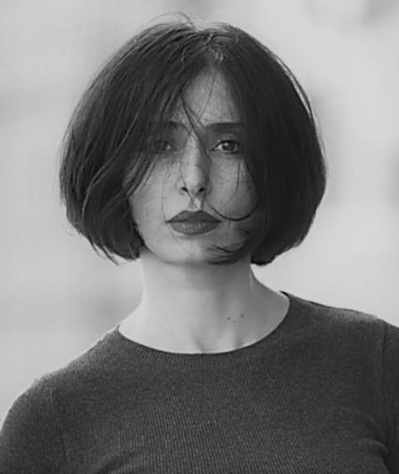 Foto von Ebru Ojen