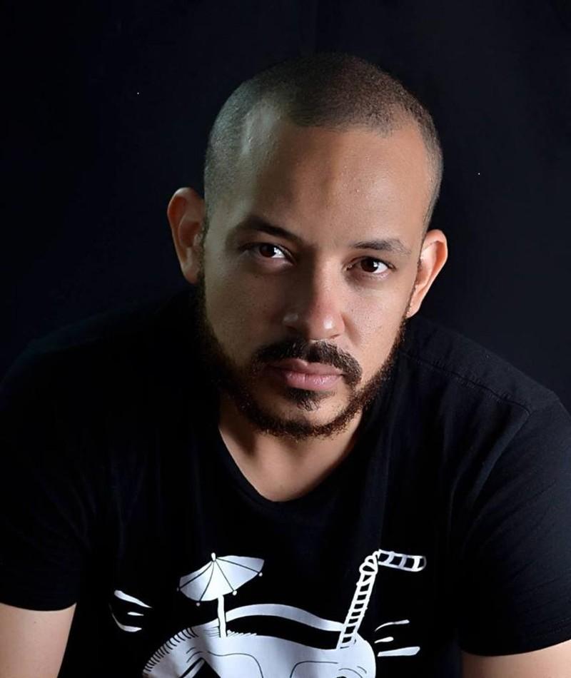 Foto de Pedro Sierra