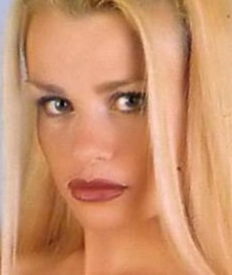 Photo of Rossana Doll