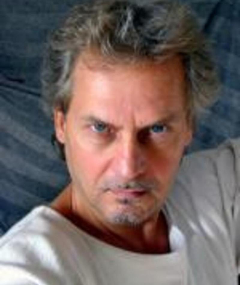 Remigio Zampa - Movies, Bio and Lists on MUBI