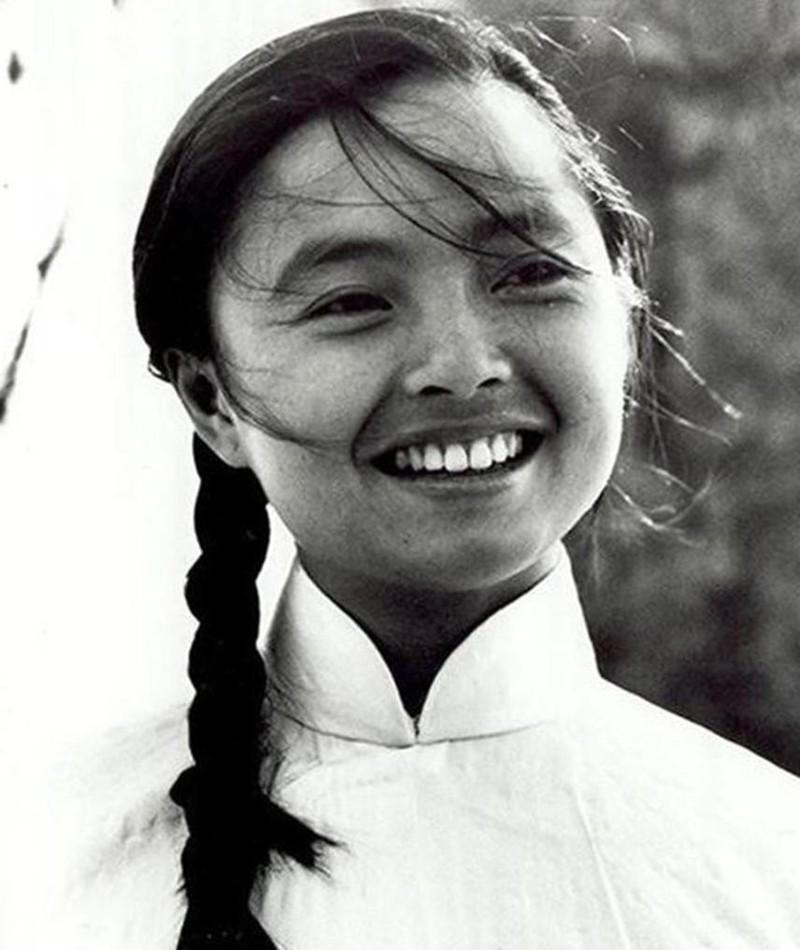 Foto di Lê Thị Hiệp