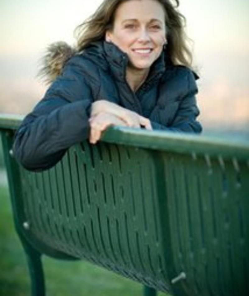 Photo of Michele Greene