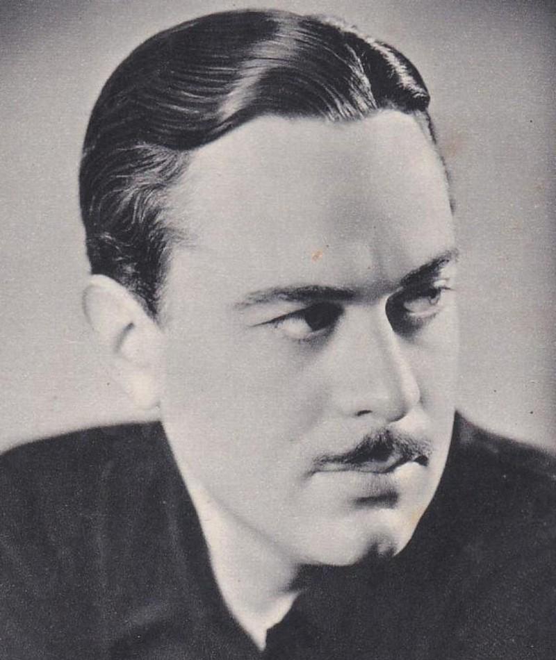 Photo of John Eldredge