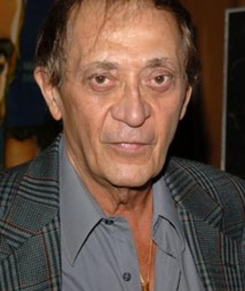 Photo of Don Calfa