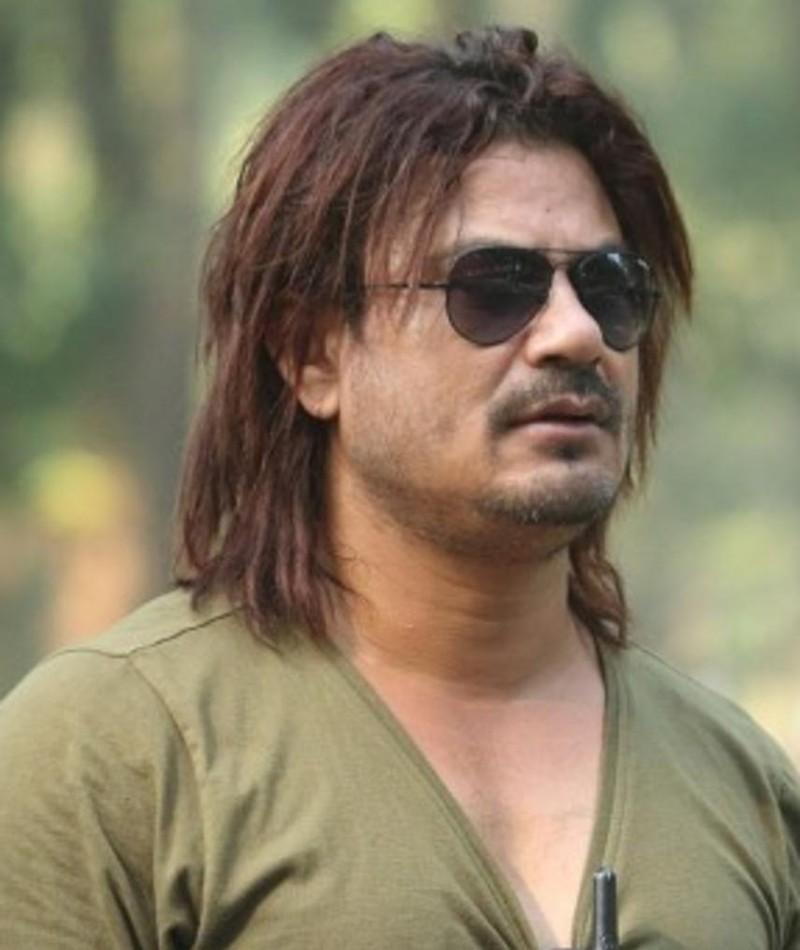 Foto van Rajiv Kumar Biswas