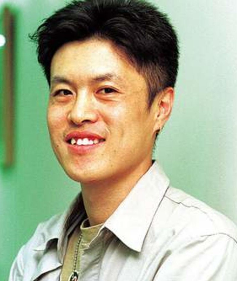 Photo of Leesong Hee-il