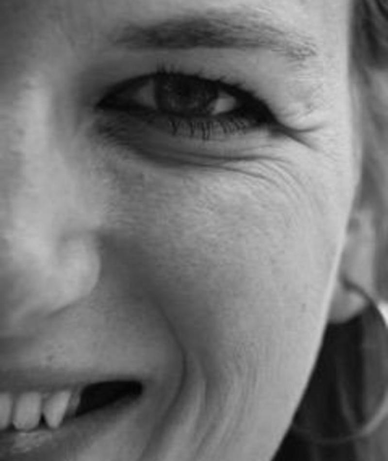 Photo of Michaela Resch