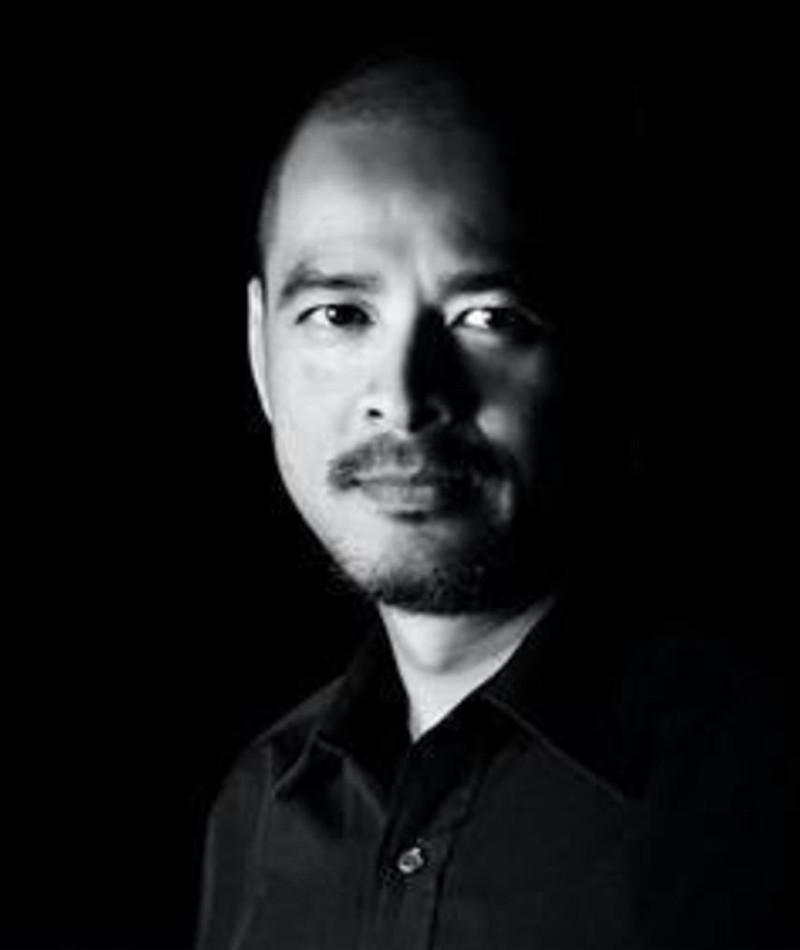 Photo of Sok Visal