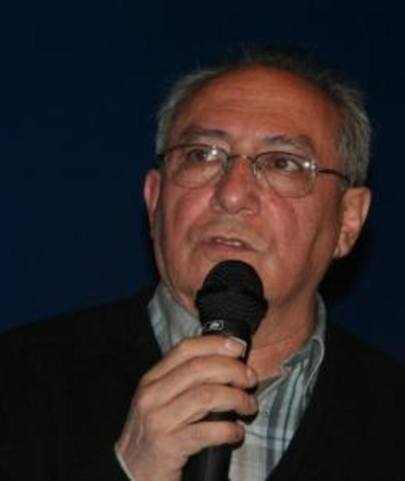 Foto von Jorge Durán