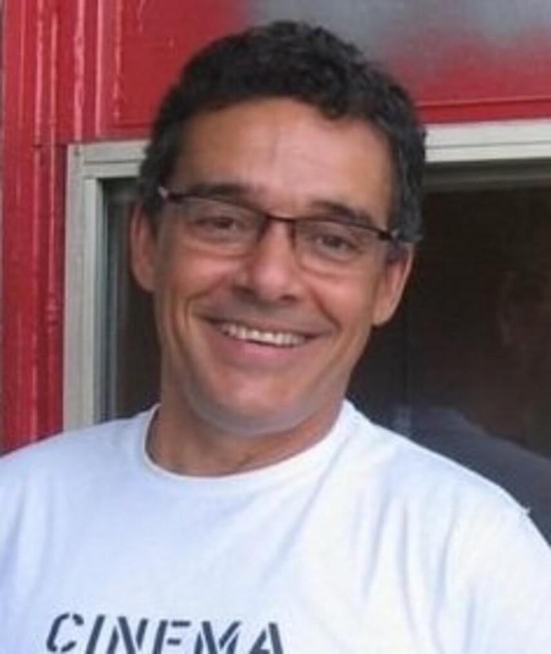 Foto von Jorge Julião