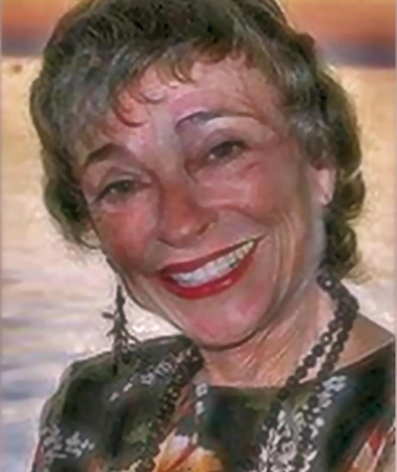 Photo of Linda Day