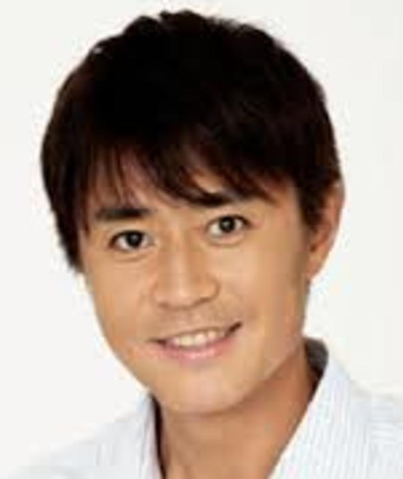 Photo of Makoto Nonomura