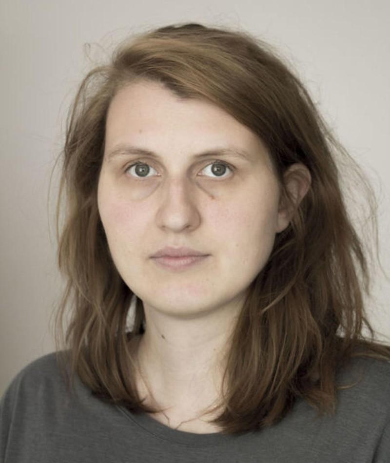 Foto de Yana Höhnerbach