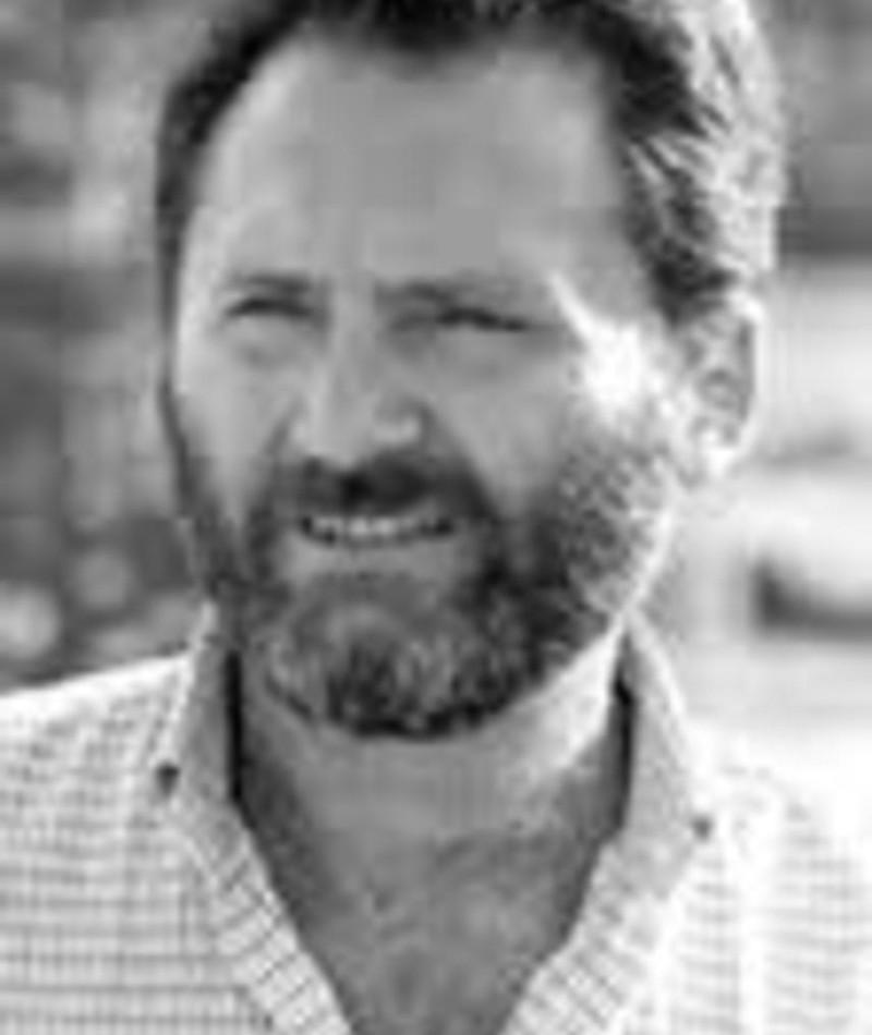 Photo of Raimondo Crociani