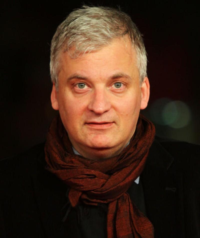 Photo of David Aronowitsch