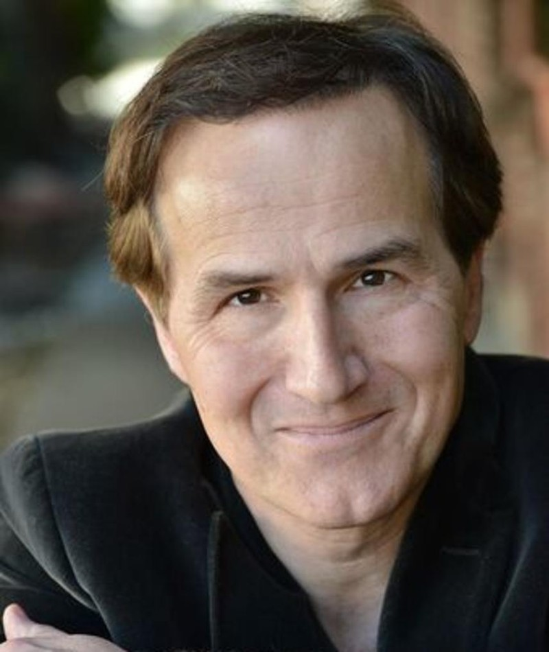 Photo of Robert Cait