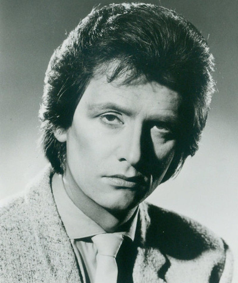 Photo of Bogdan Kominowski