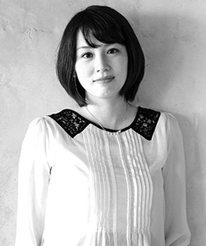 Photo of Risa Wataya