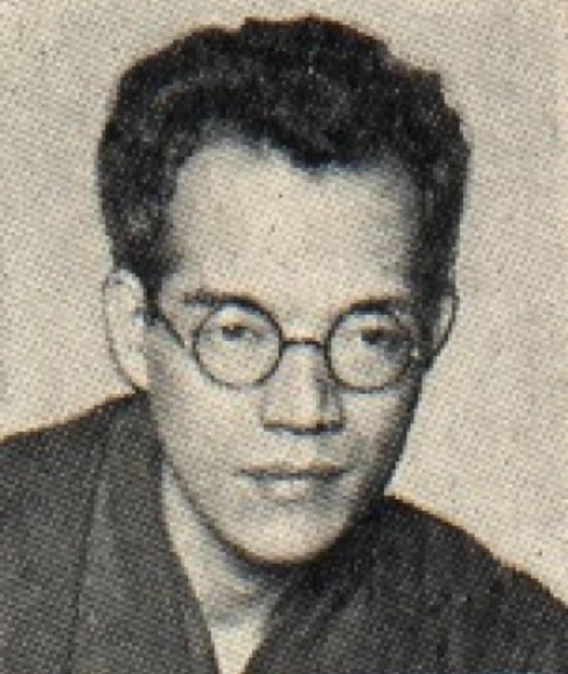Photo of Toko Kon