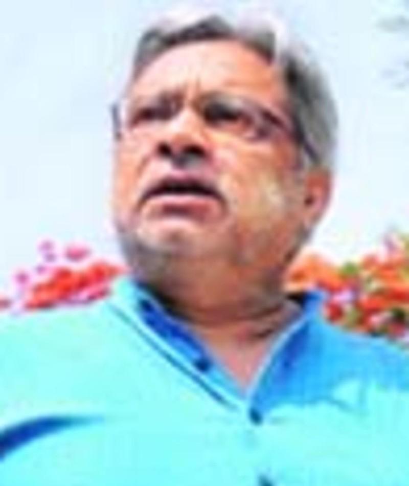 Photo of Ranjit Kapoor