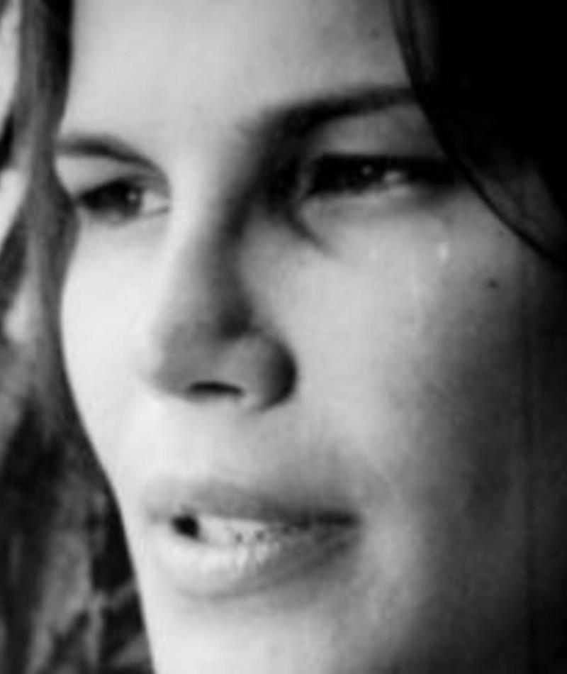 Photo of Luciana Mazeto