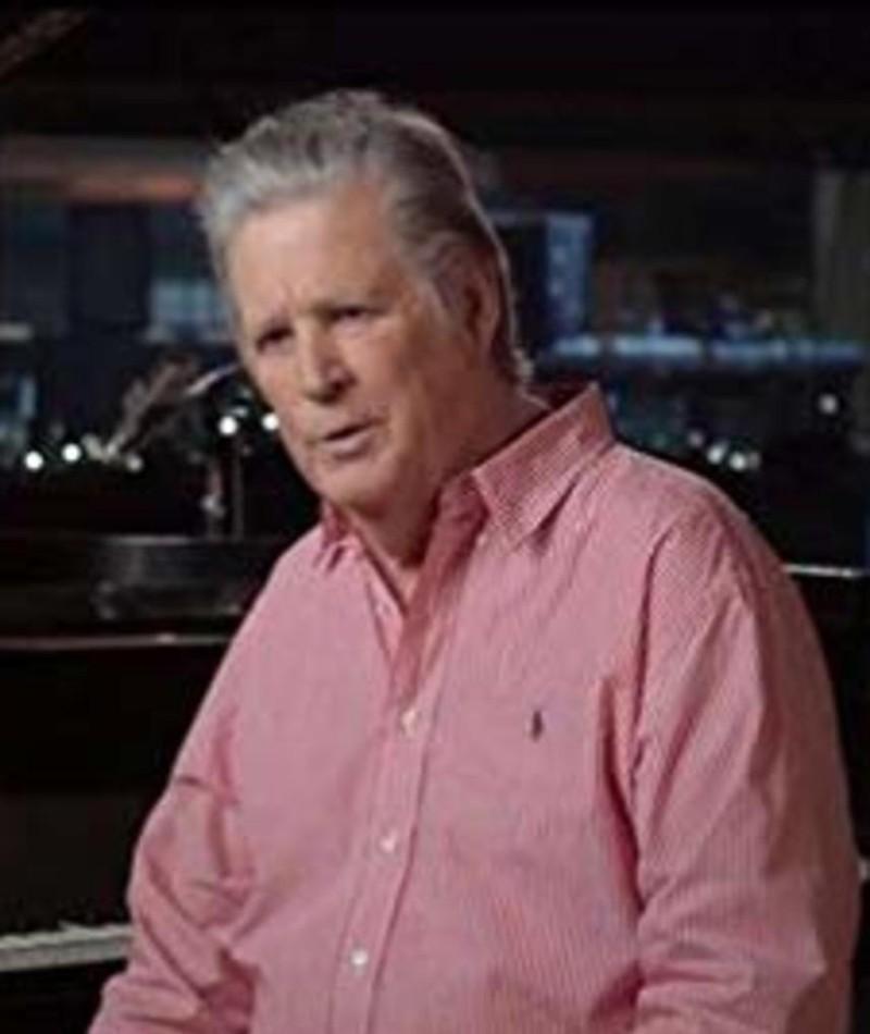 Photo of Peter S. Lynch II