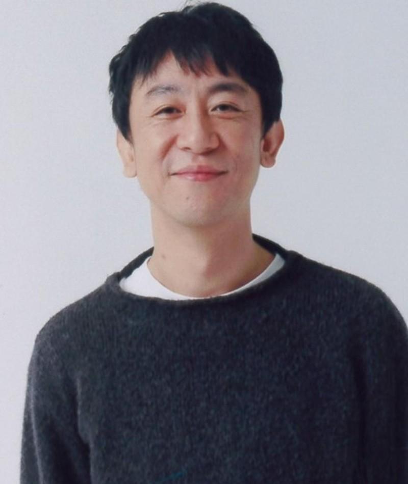 Photo of Go Riju