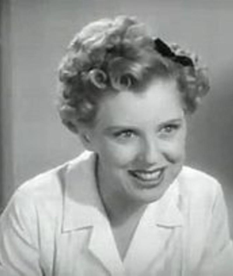 Photo of Dennie Moore