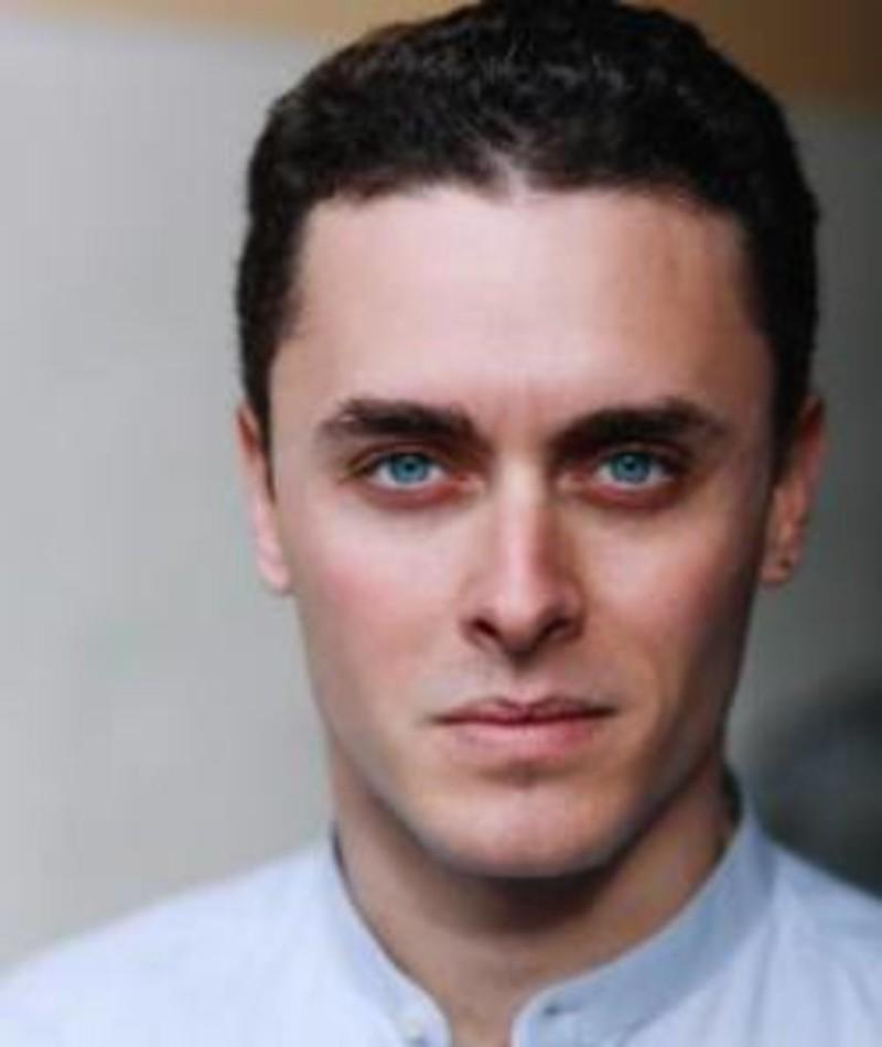 Photo of Matteo Olivetti
