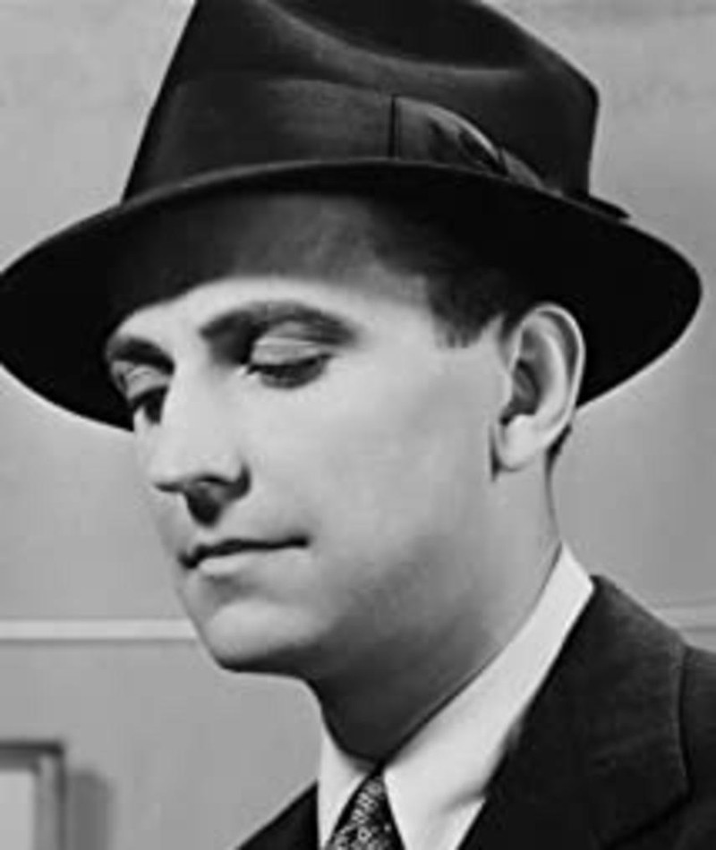 Photo of Arthur Pierson