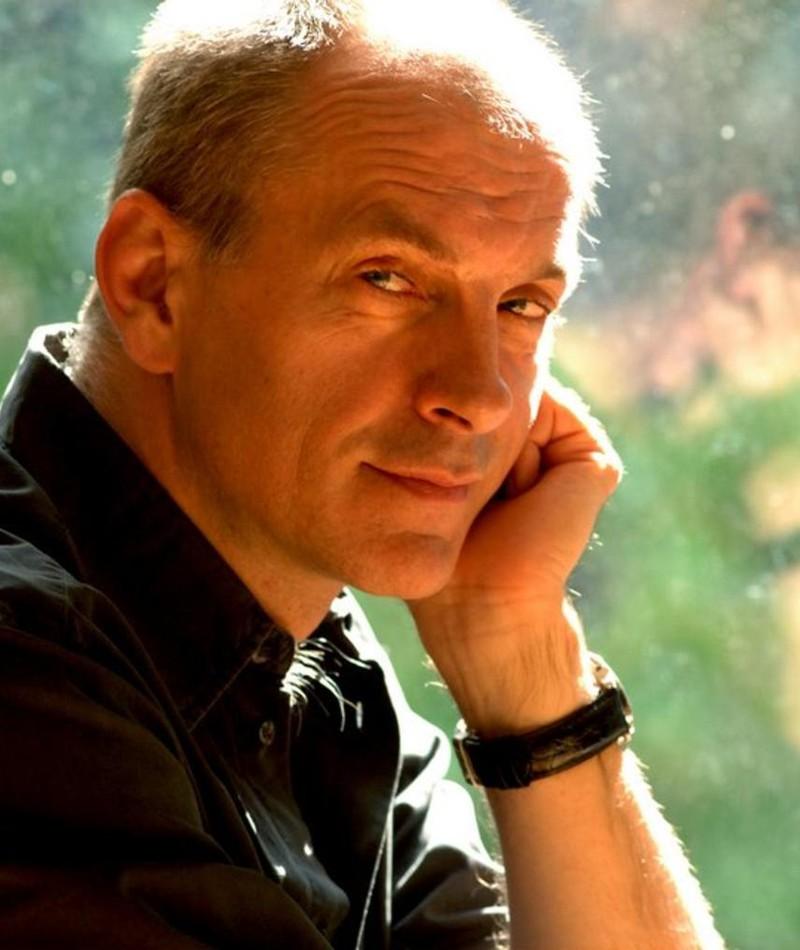 Photo of Tomas Arana