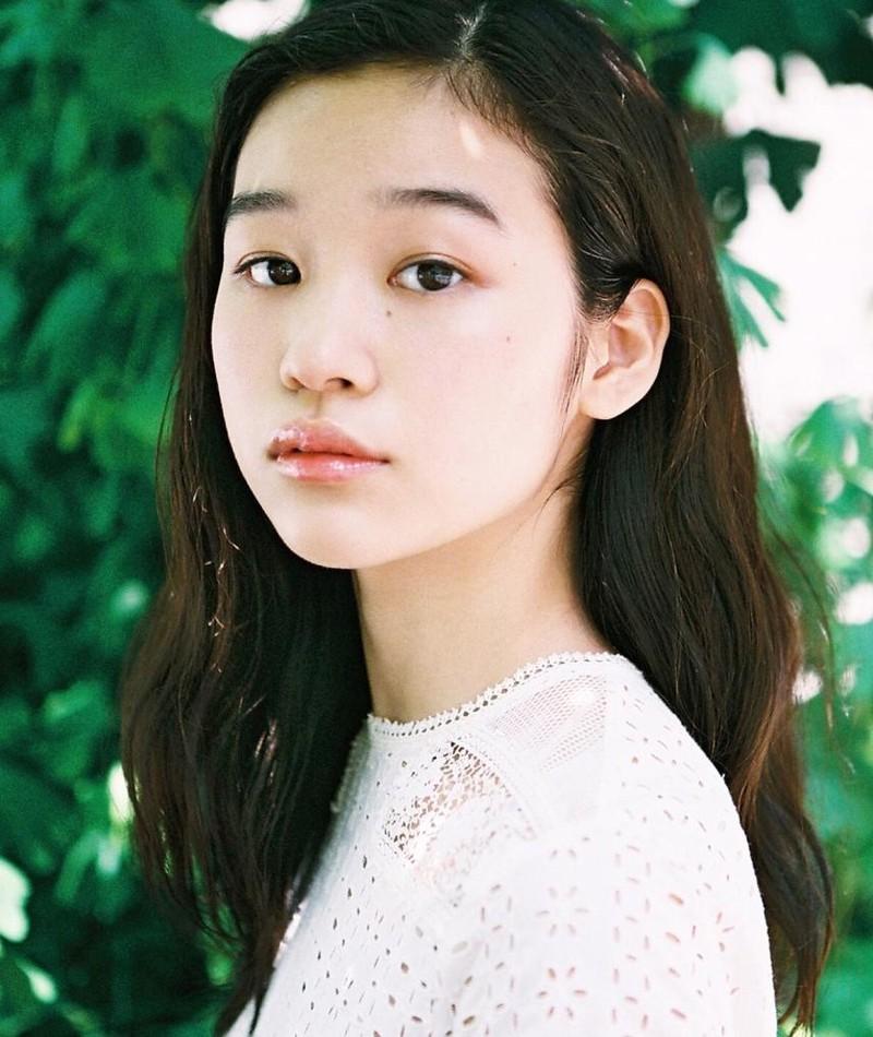 Photo of Kokoro Morita