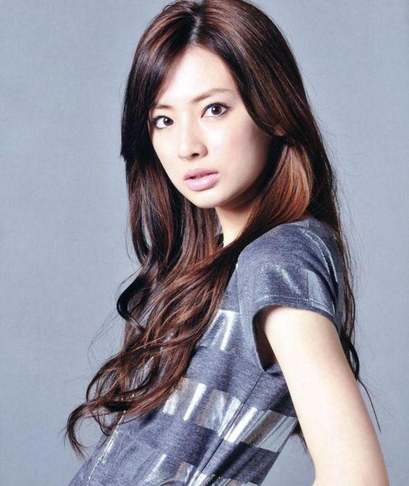 Keiko Kitagawa fotoğrafı