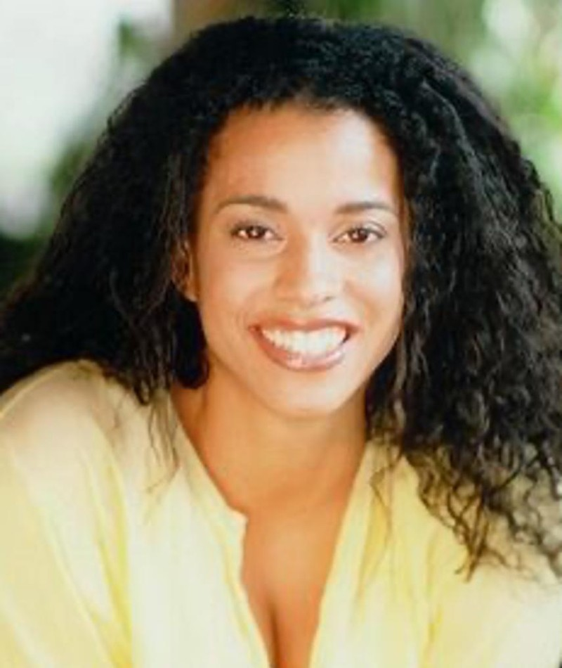 Photo of Linette Doherty