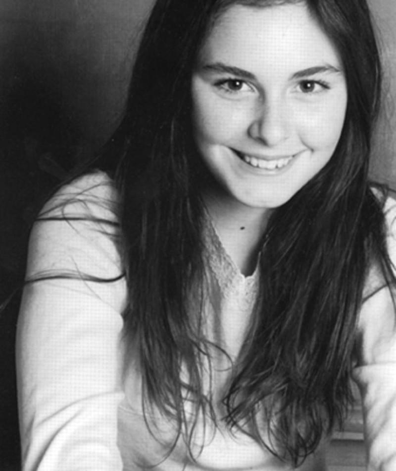 Photo of Tarra Steele