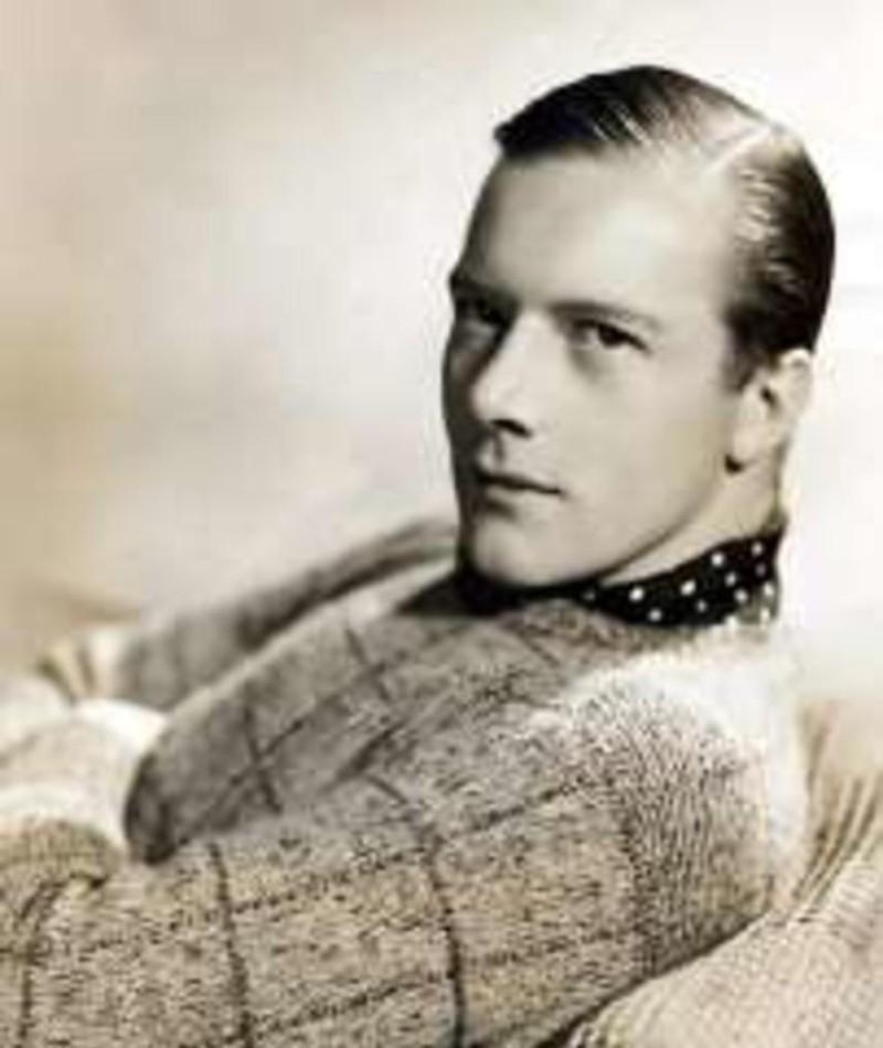 Photo of Jack Whittingham