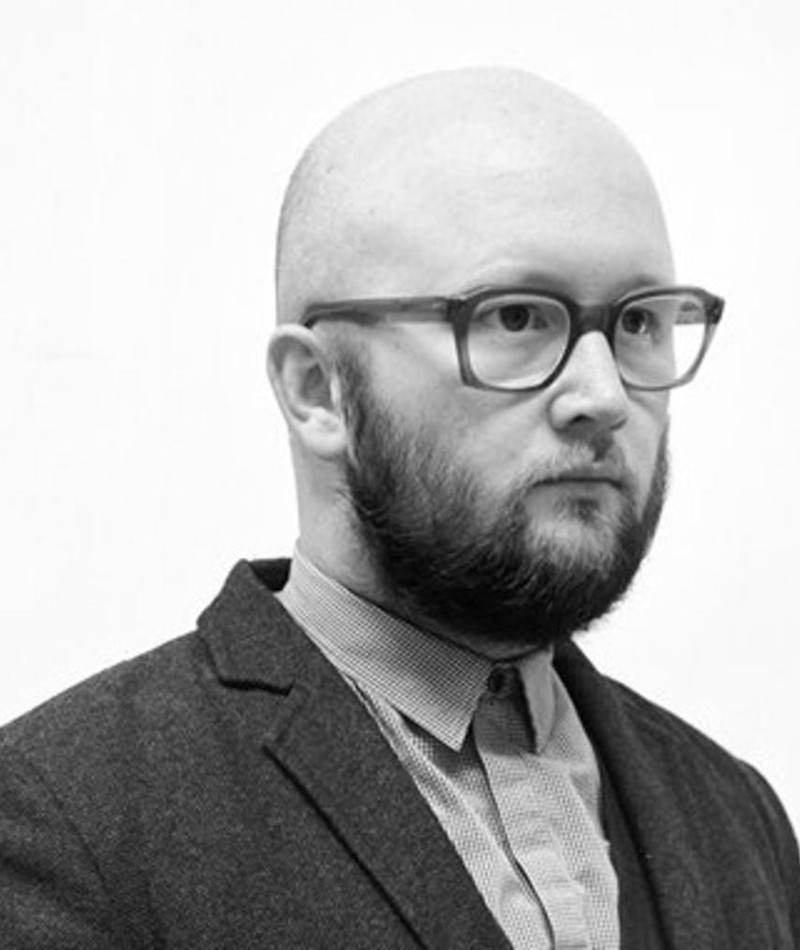 Photo of Angelo Tijssens