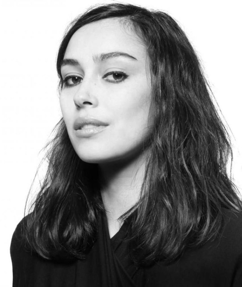 Photo of Alka Balbir