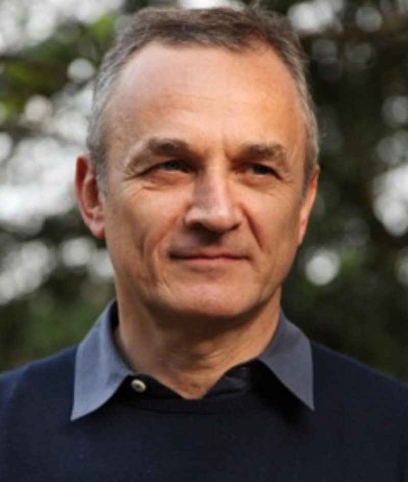 Photo of Christian Valdelièvre