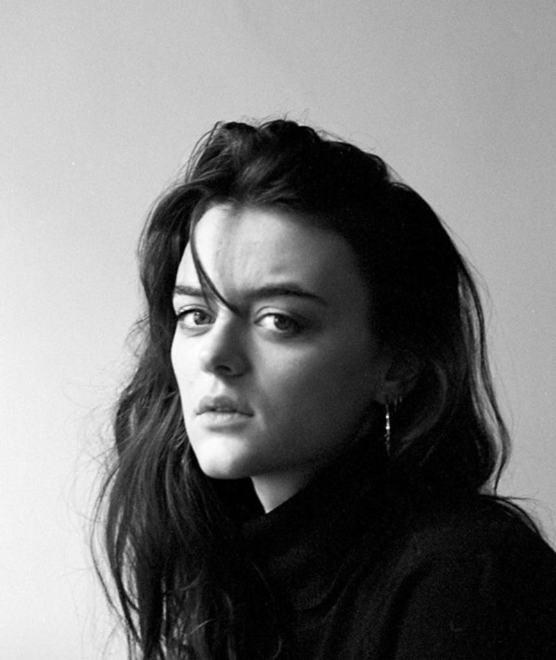 Photo of Adèle Wismes