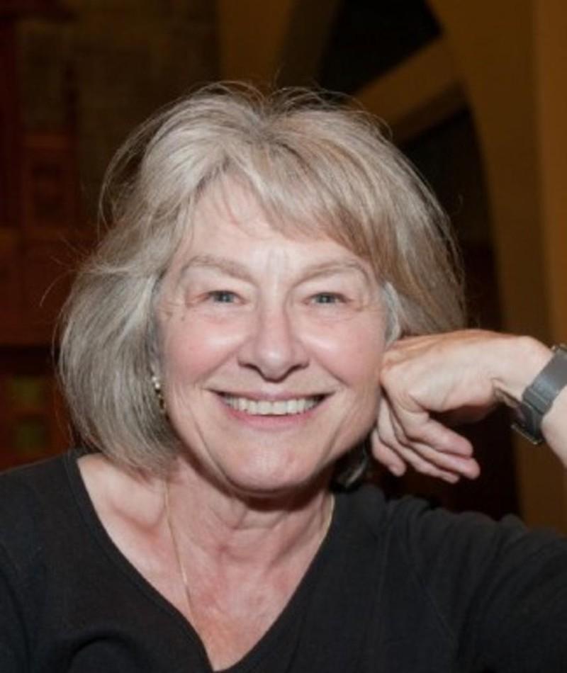 Photo of Micheline Lanctôt
