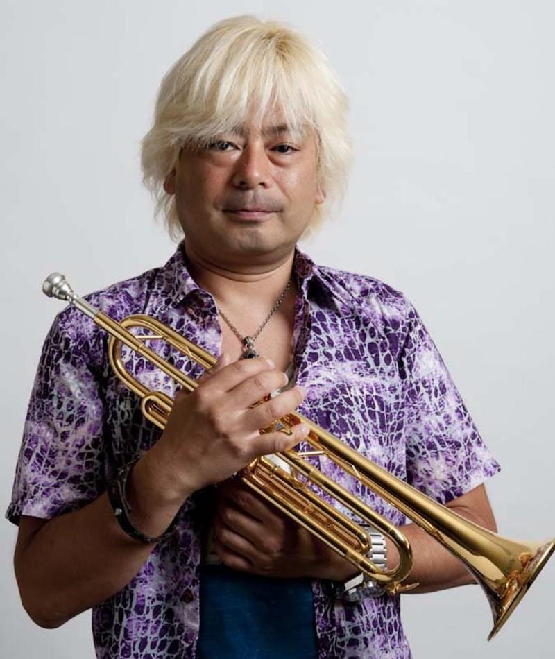 Photo de Isao Sakuma