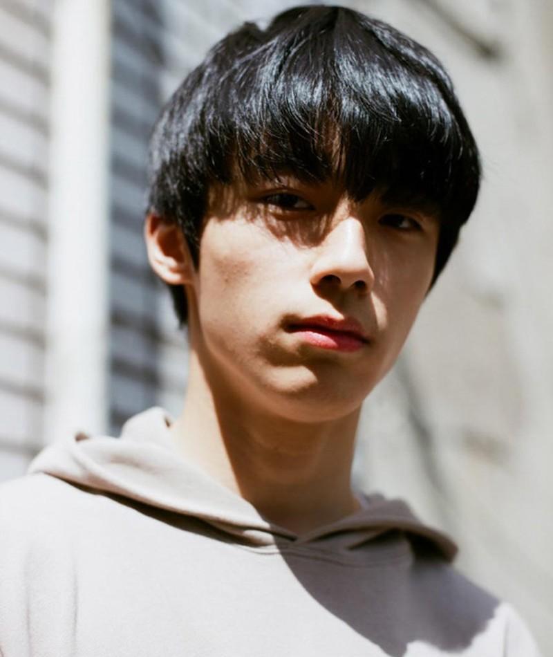 Photo of Kazumasa Kadoi