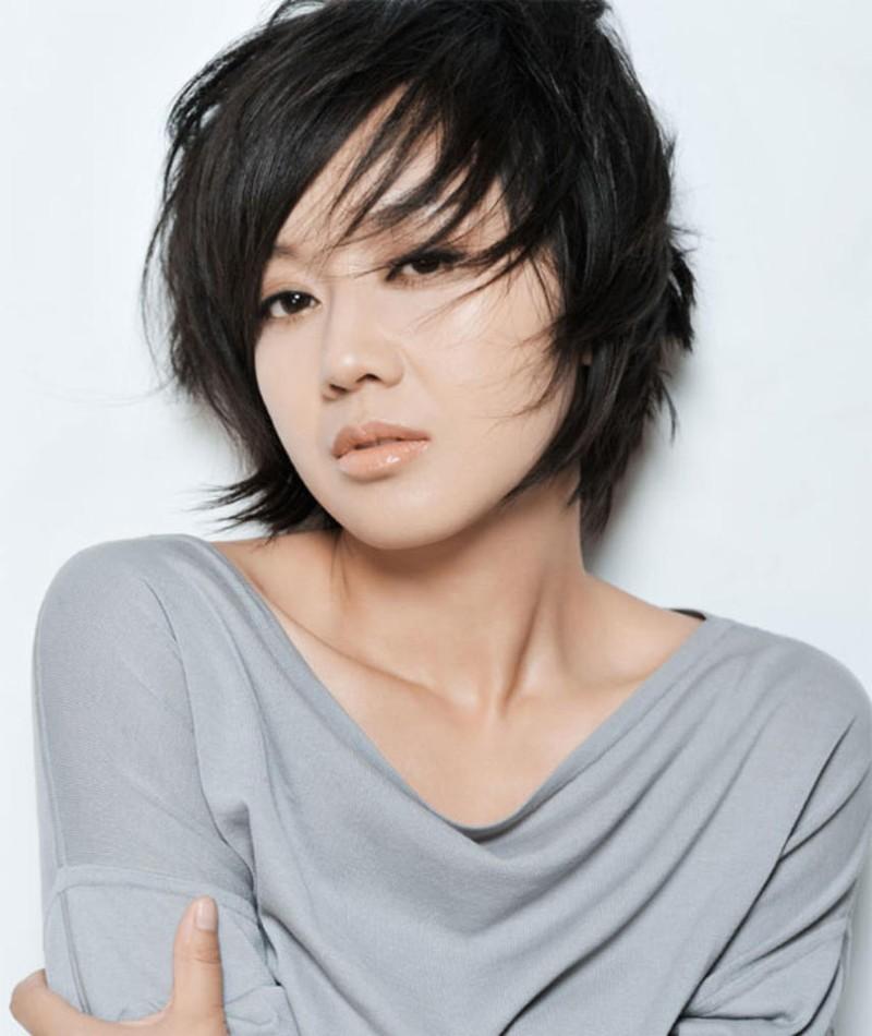 Photo of Yan Ni