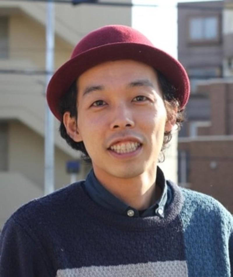 Foto di Shinichiro Ueda