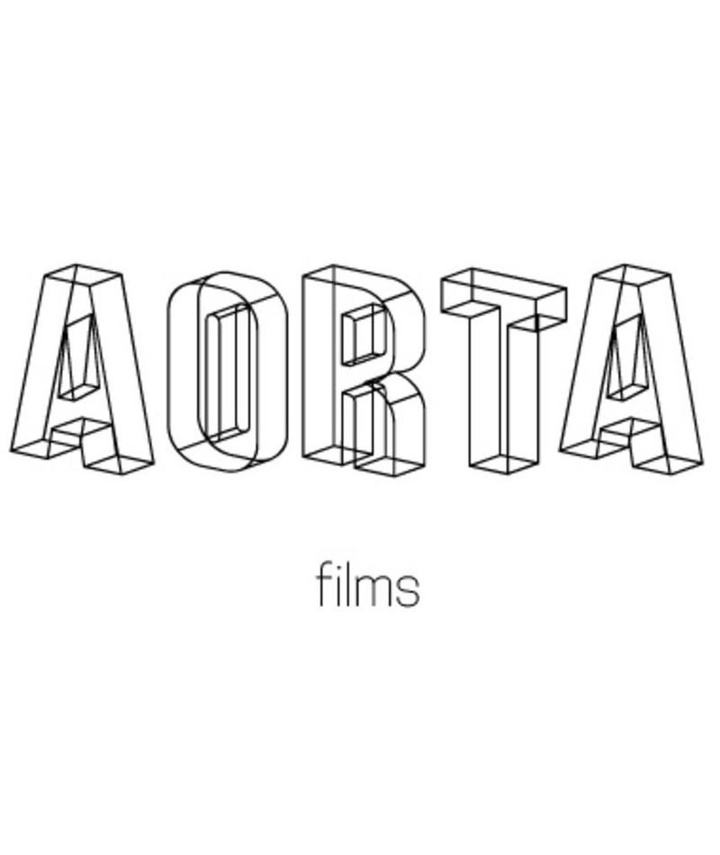Photo of AORTA Films