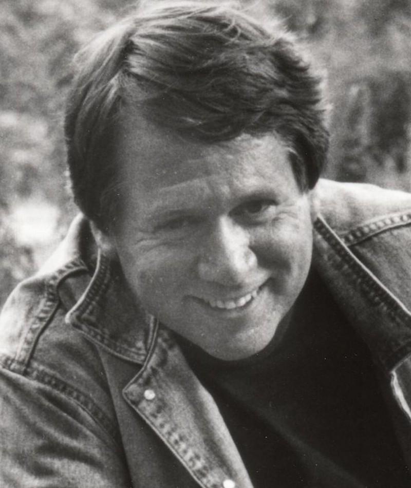 Photo of Jim Brown